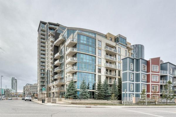 315 3 Street SE, Calgary
