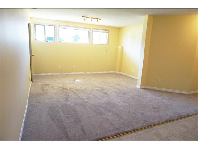 Listing A1114065 - Large Photo # 16