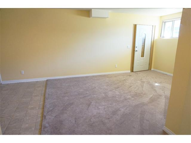 Listing A1114065 - Large Photo # 17