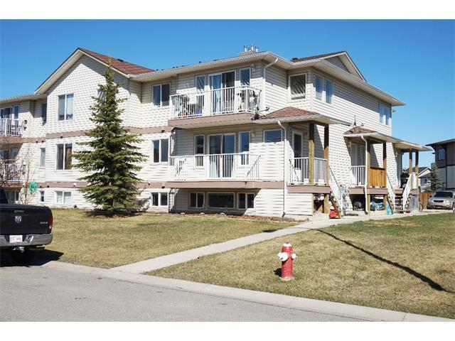Listing A1114065 - Large Photo # 1