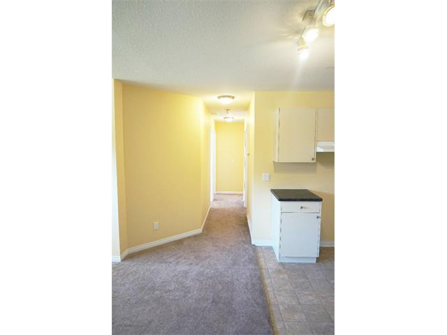 Listing A1114065 - Large Photo # 20