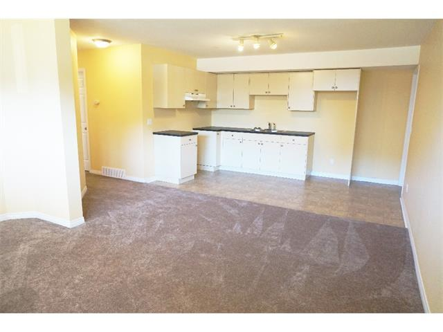 Listing A1114065 - Large Photo # 13