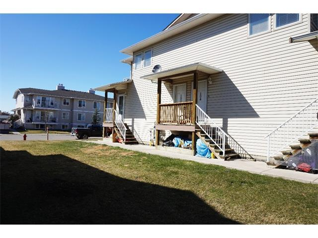 Listing A1114065 - Large Photo # 2