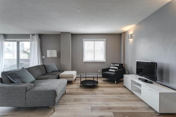 235 15 Avenue SW, Calgary