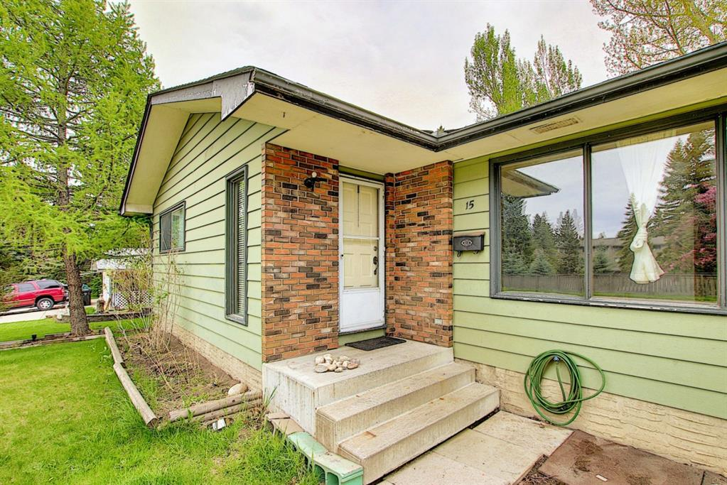Listing A1114621 - Large Photo # 3