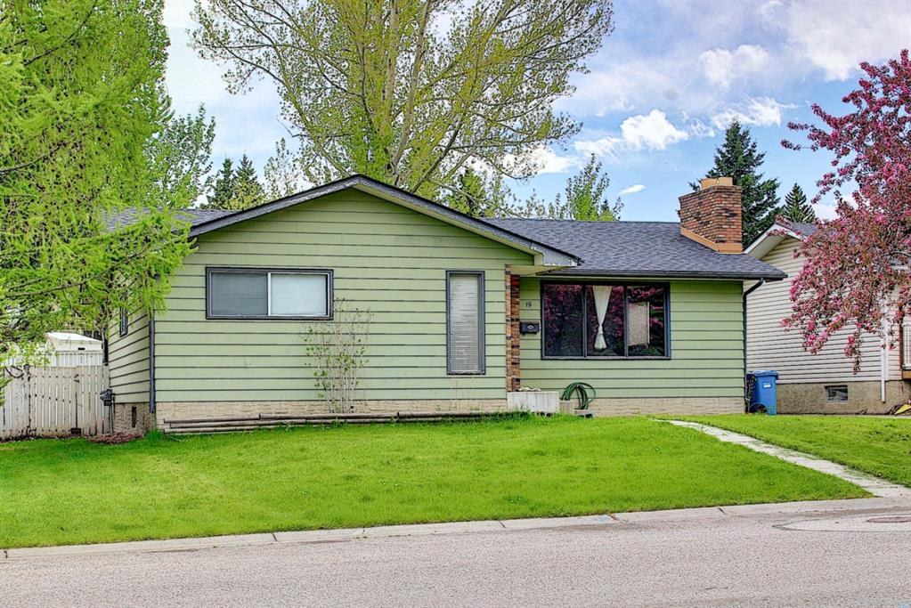 Listing A1114621 - Large Photo # 2
