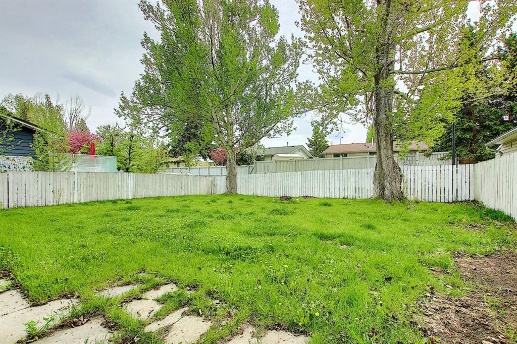 Listing A1114621 - Large Photo # 30