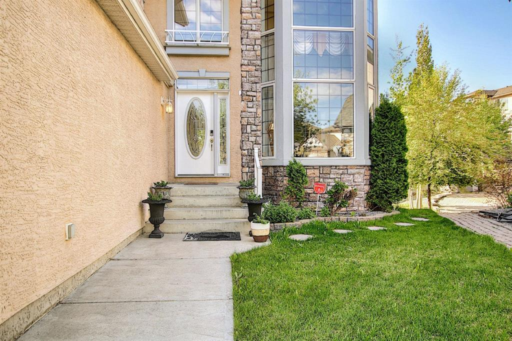 Listing A1114830 - Large Photo # 3