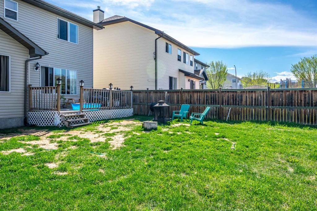 Listing A1115054 - Large Photo # 17