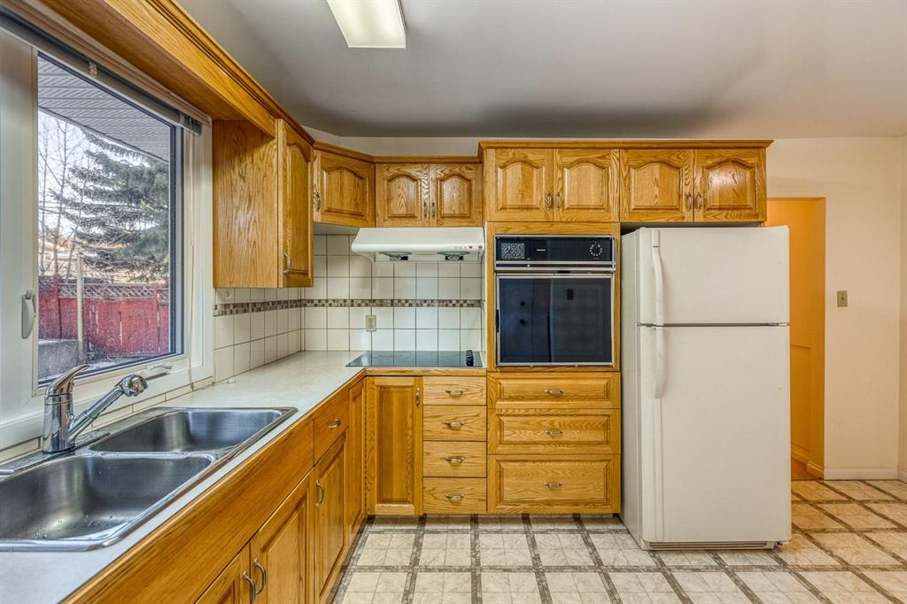 Listing A1115287 - Large Photo # 12