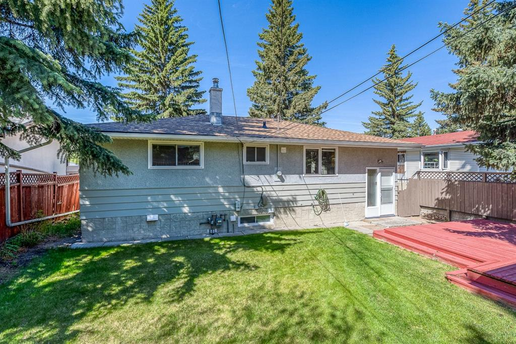 Listing A1115287 - Large Photo # 24