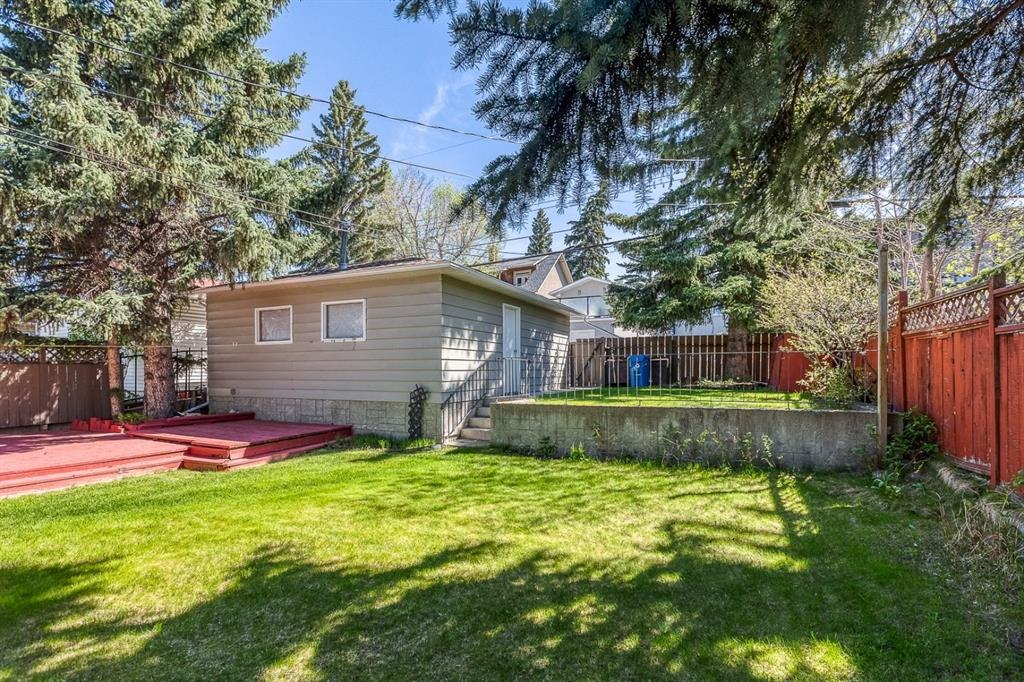 Listing A1115287 - Large Photo # 27