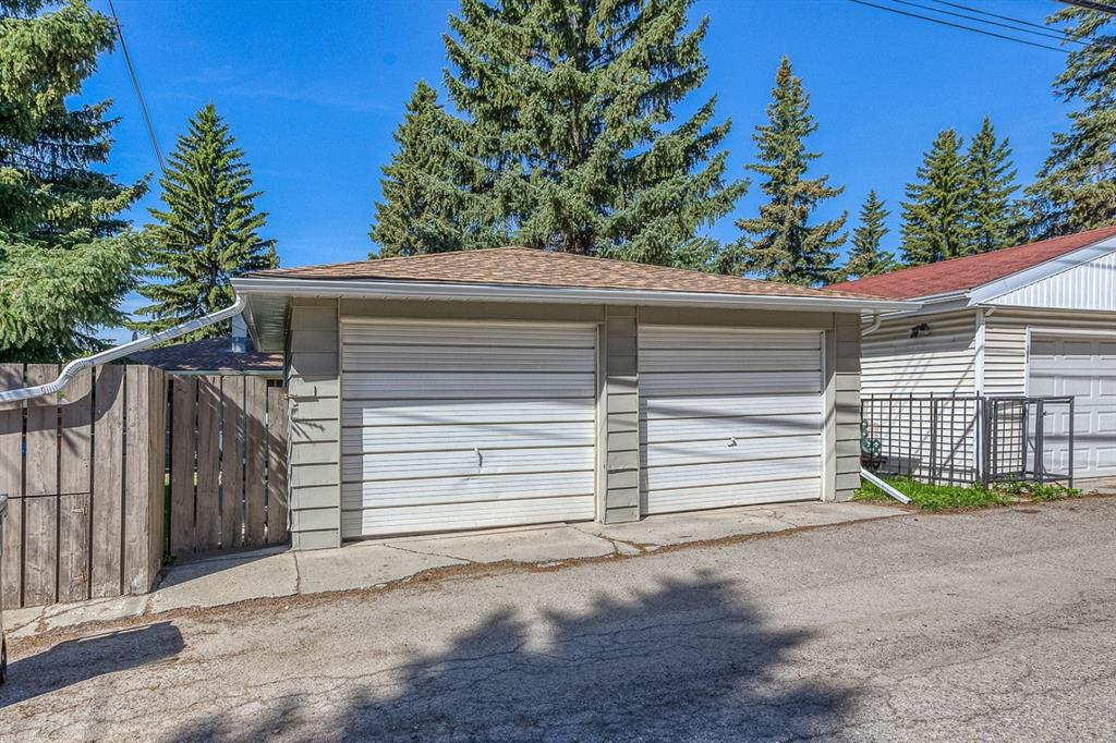 Listing A1115287 - Large Photo # 28