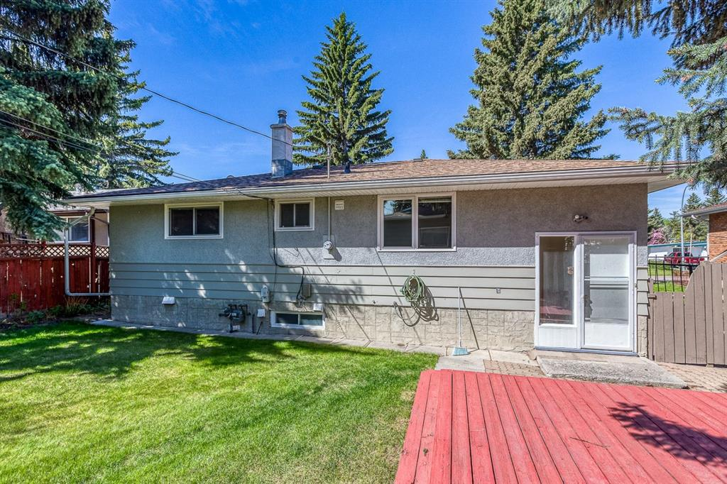 Listing A1115287 - Large Photo # 26
