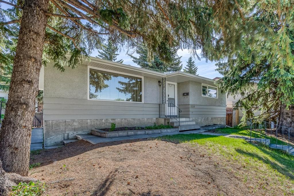 Listing A1115287 - Large Photo # 2