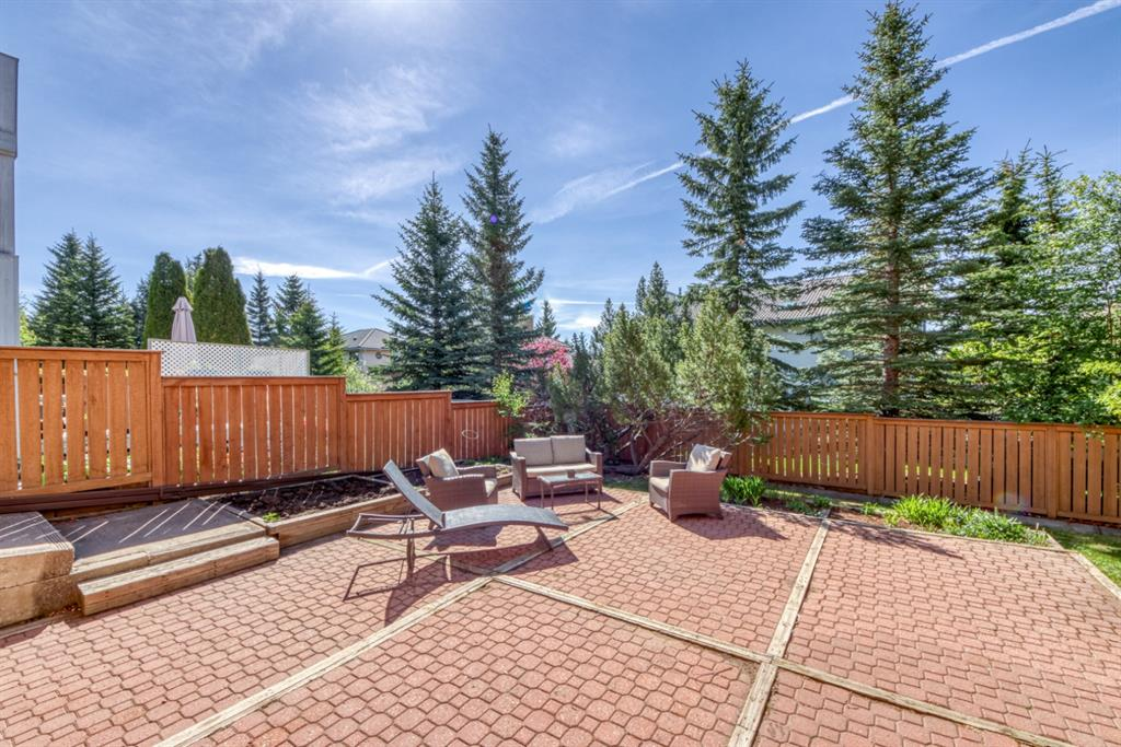 Listing A1115426 - Large Photo # 44
