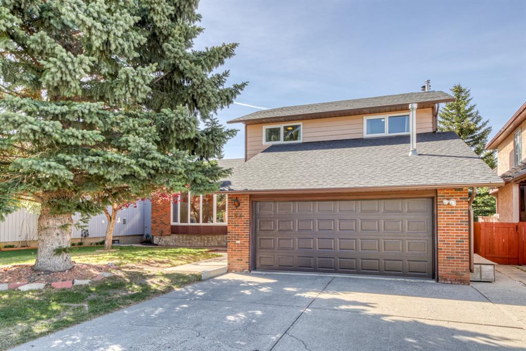 Listing A1115426 - Large Photo # 1