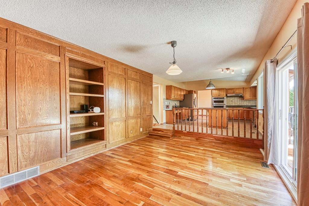 Listing A1115426 - Large Photo # 14