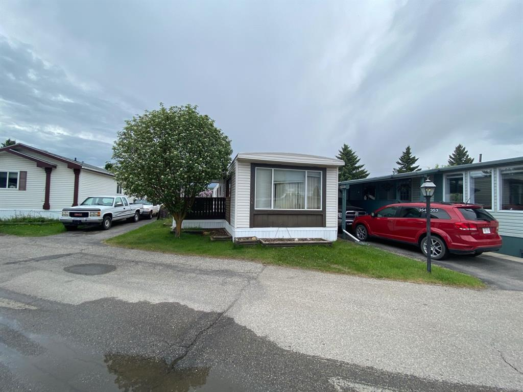 Listing A1115453 - Large Photo # 3