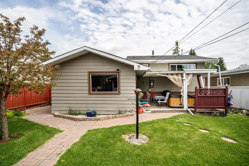 Listing A1115561 - Large Photo # 34