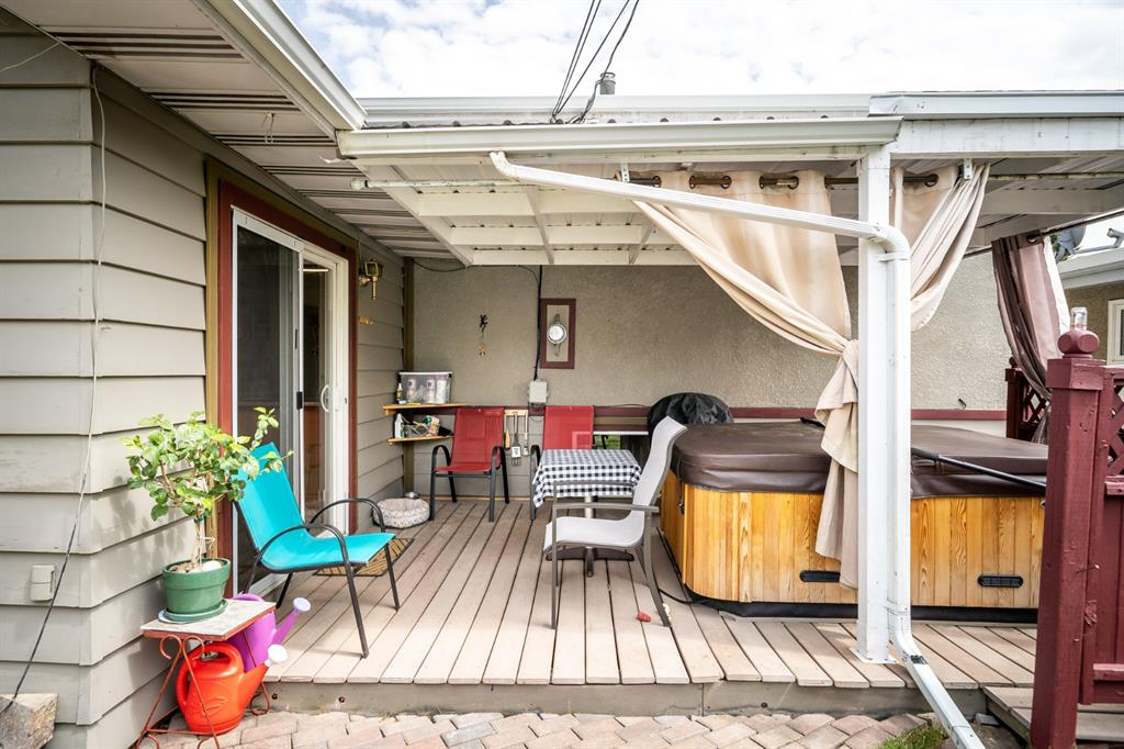 Listing A1115561 - Large Photo # 27