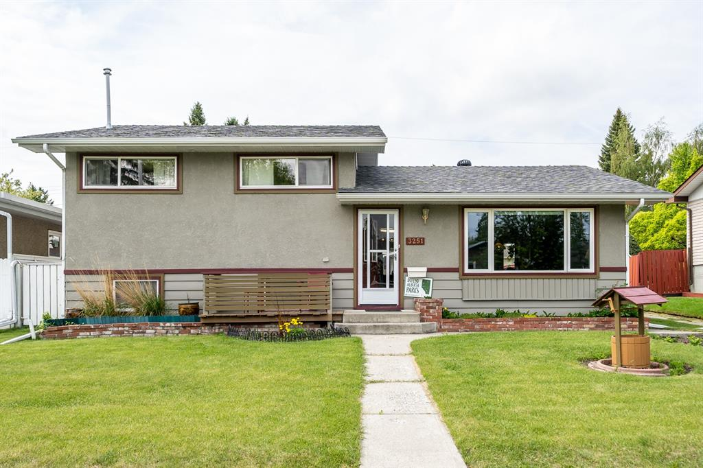 Listing A1115561 - Large Photo # 1