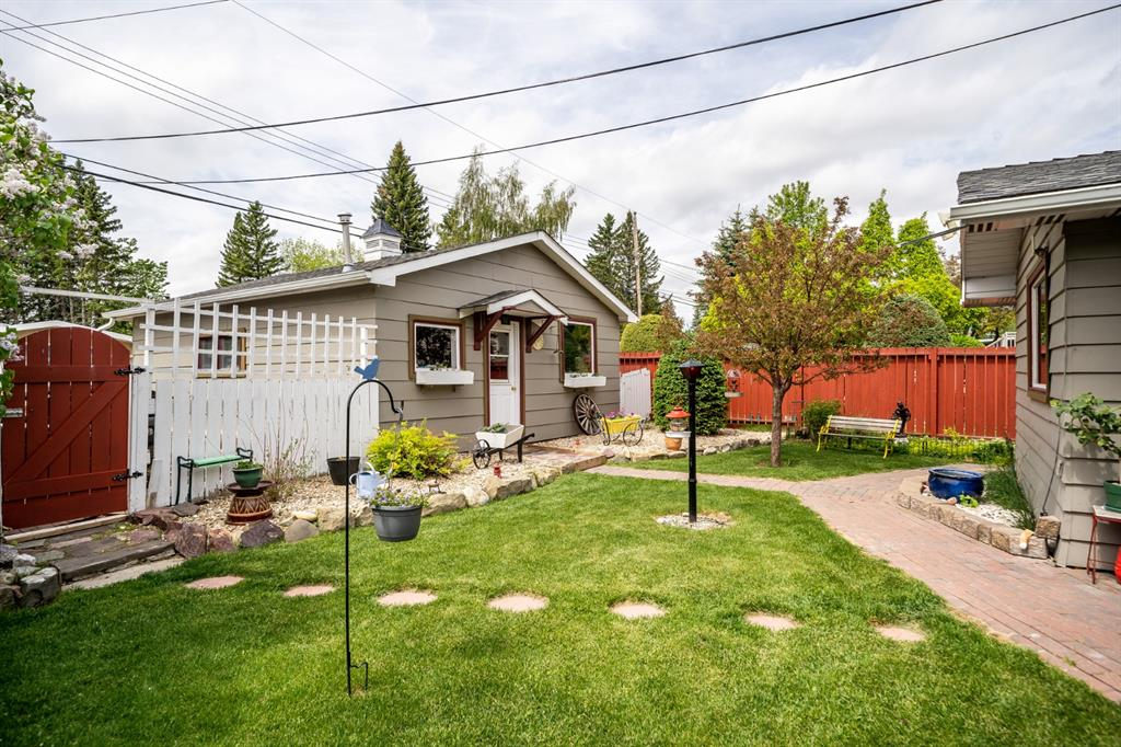Listing A1115561 - Large Photo # 29