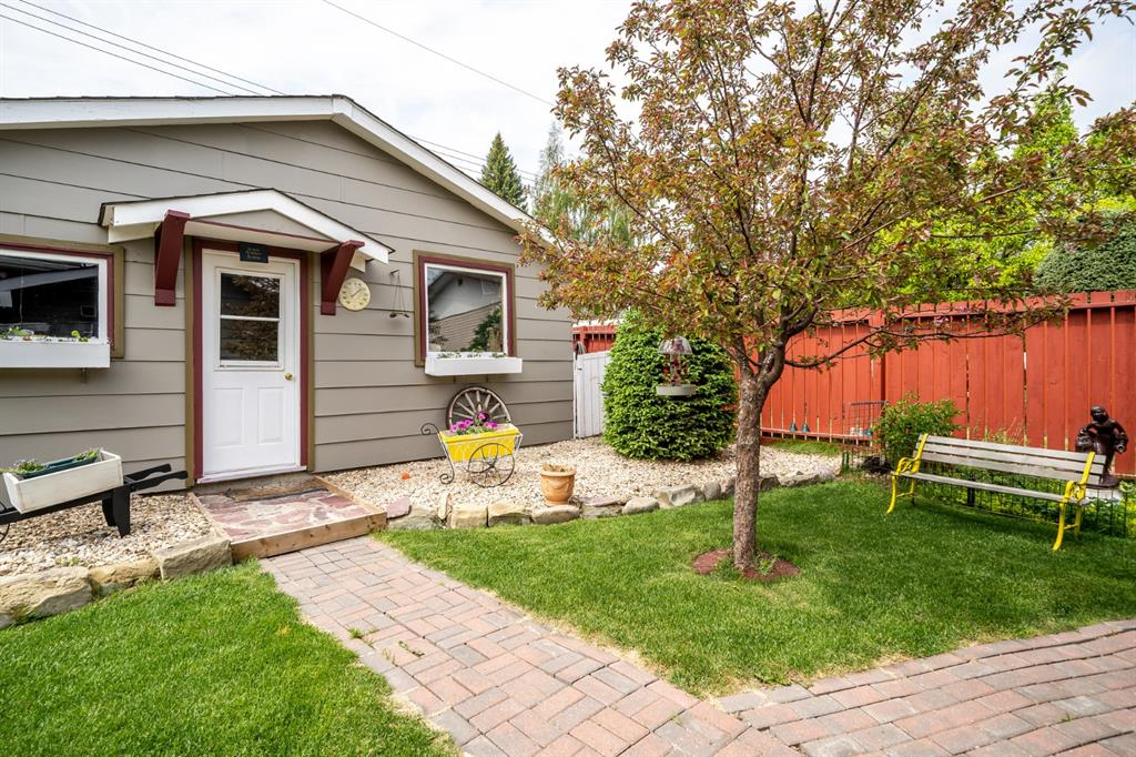 Listing A1115561 - Large Photo # 31