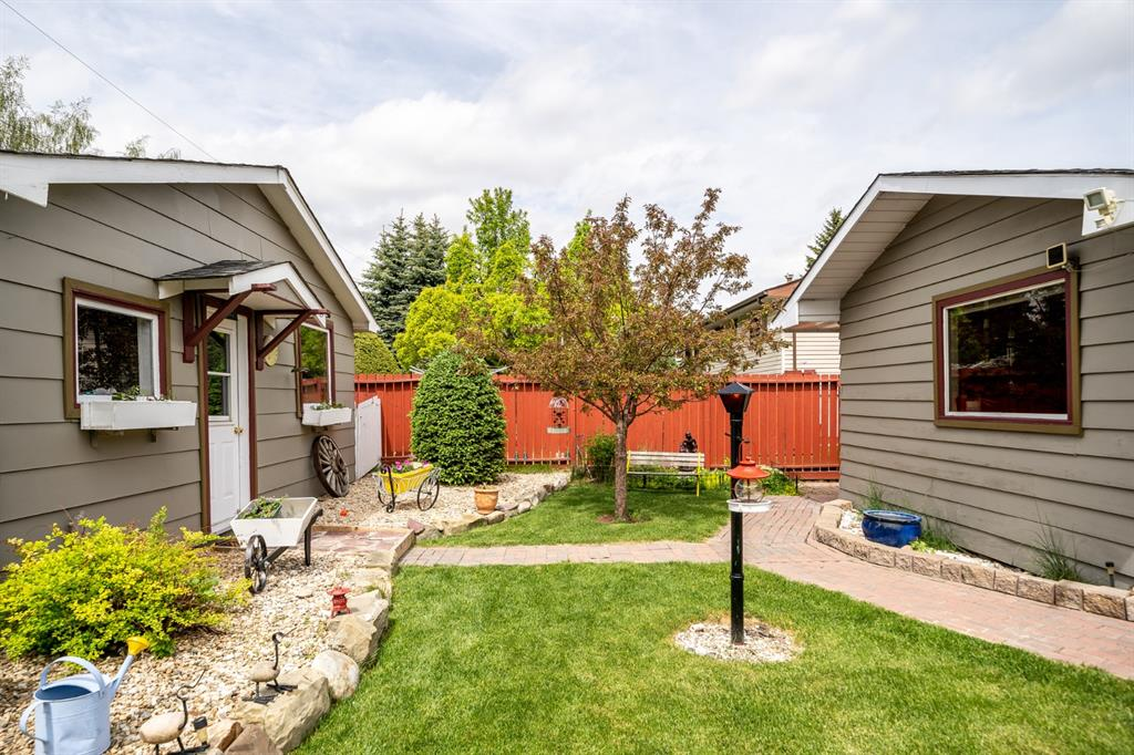 Listing A1115561 - Large Photo # 32
