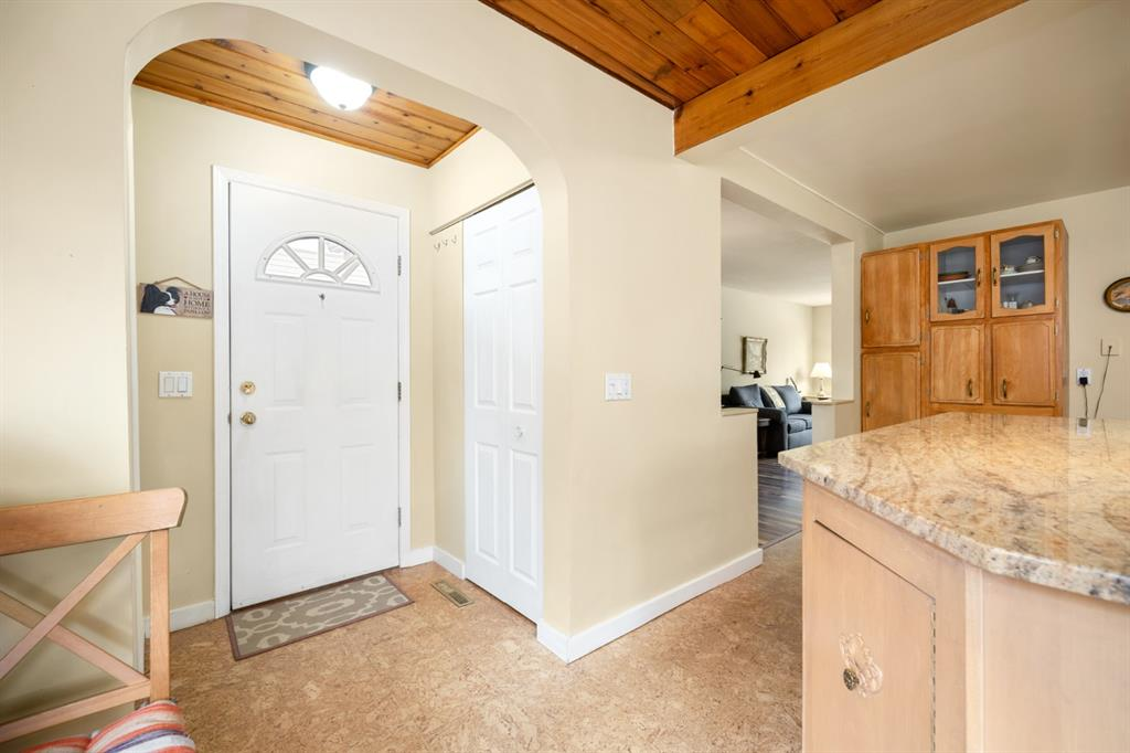 Listing A1115561 - Large Photo # 11