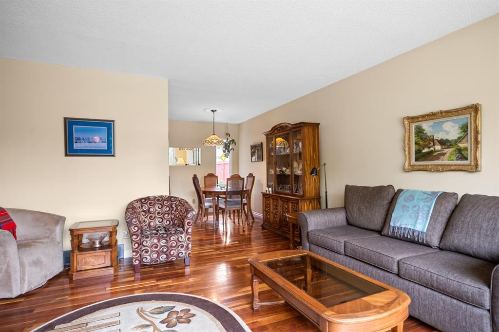 Listing A1115561 - Large Photo # 6