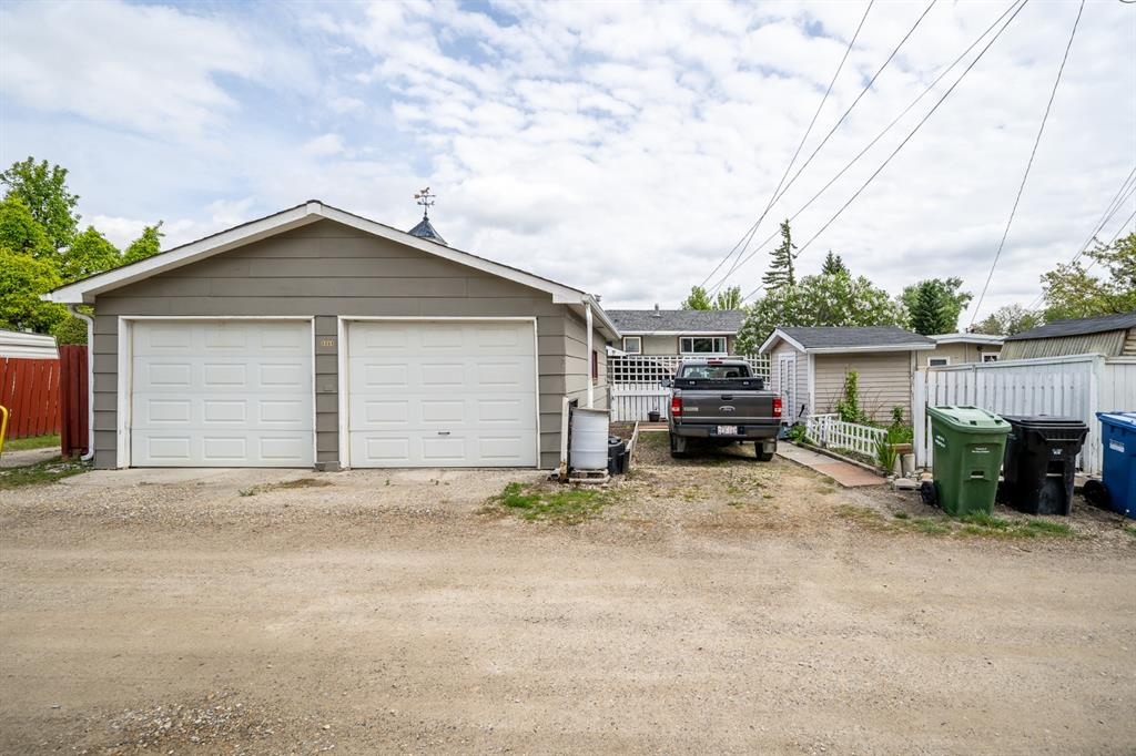 Listing A1115561 - Large Photo # 35