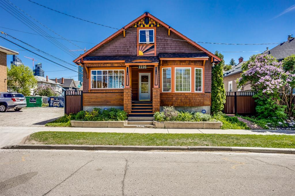 Listing A1115595 - Large Photo # 1
