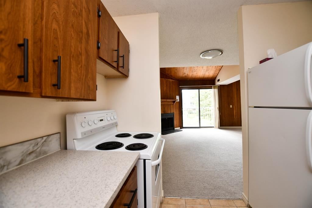 Listing A1115646 - Large Photo # 17