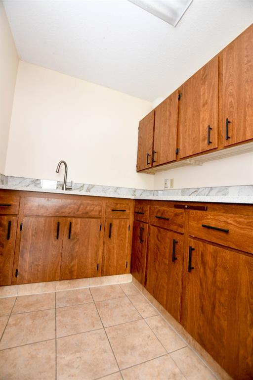 Listing A1115646 - Large Photo # 14