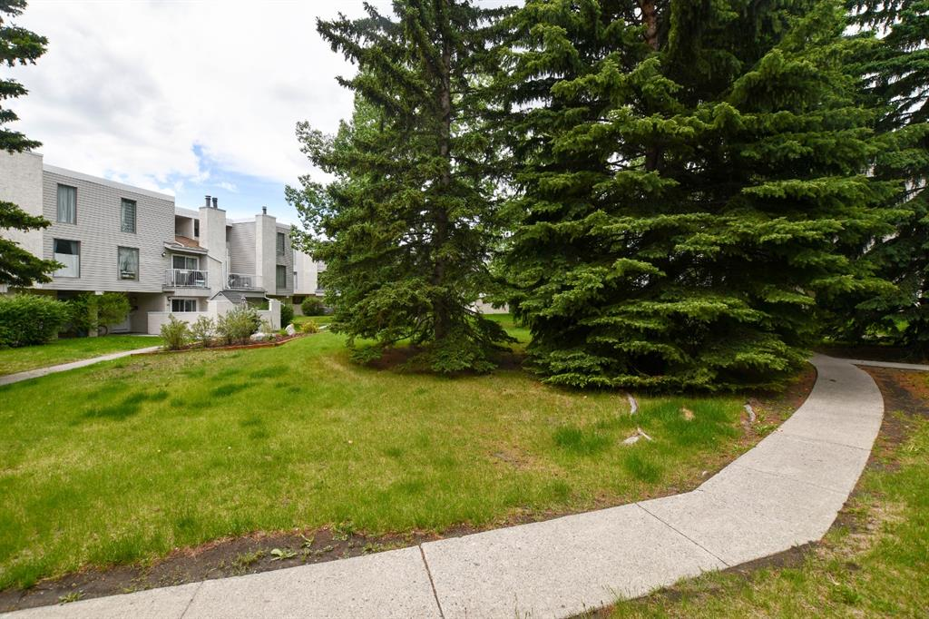 Listing A1115646 - Large Photo # 34