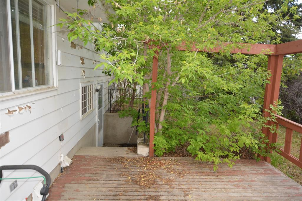 Listing A1115864 - Large Photo # 12