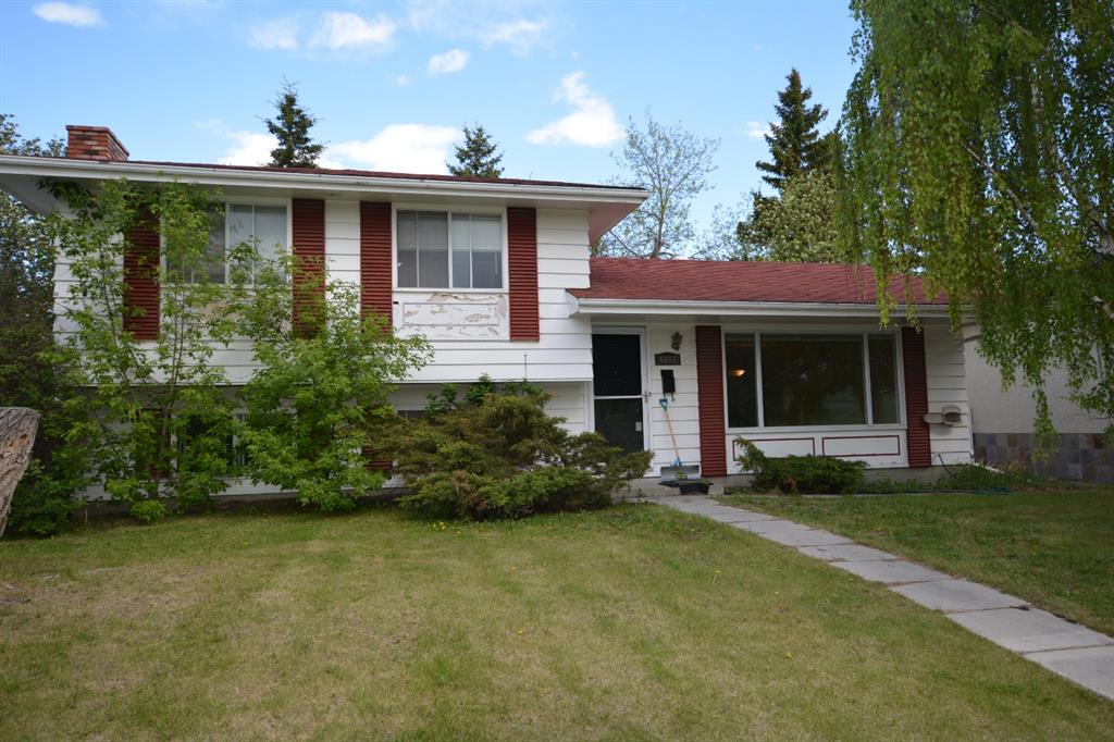 Listing A1115864 - Large Photo # 1