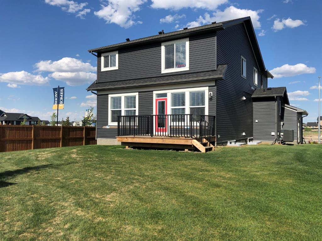 Listing A1115936 - Large Photo # 21