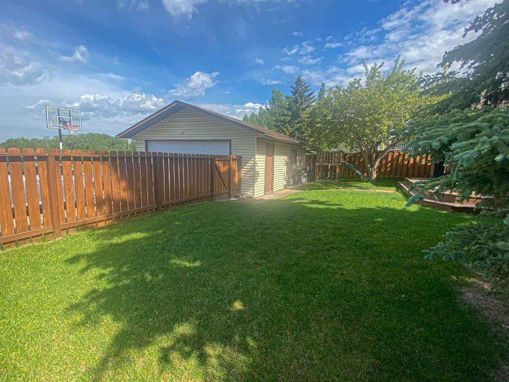 Listing A1116257 - Large Photo # 27