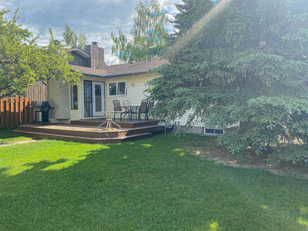 Listing A1116257 - Large Photo # 25
