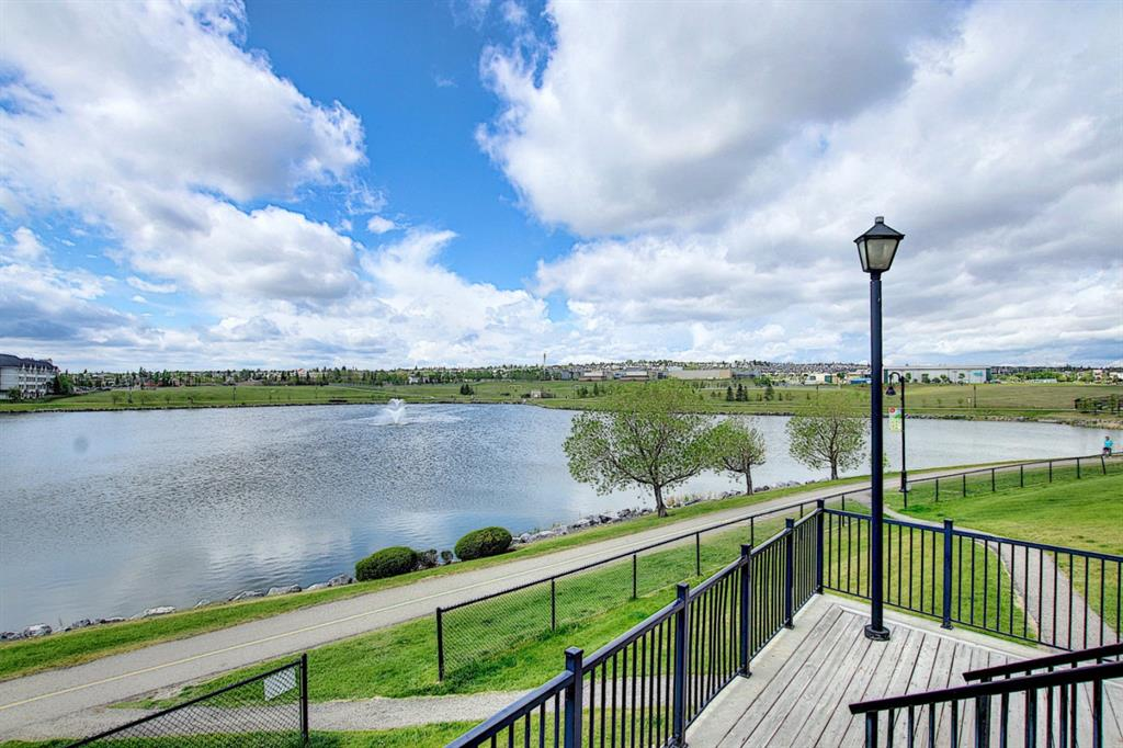 Listing A1116286 - Large Photo # 28