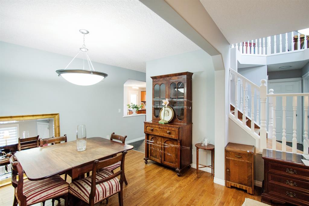 Listing A1116318 - Large Photo # 10