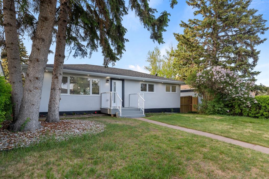 Listing A1116328 - Large Photo # 31