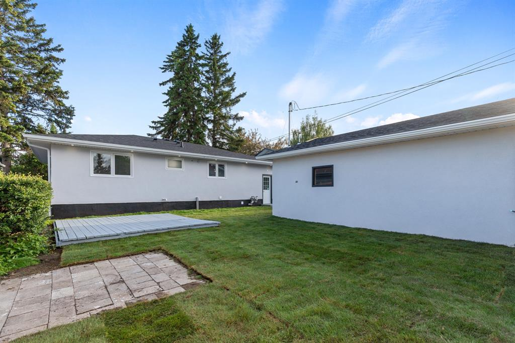 Listing A1116328 - Large Photo # 32