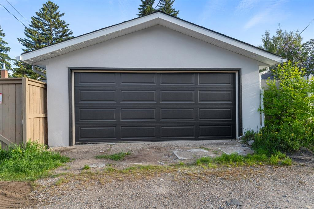 Listing A1116328 - Large Photo # 37