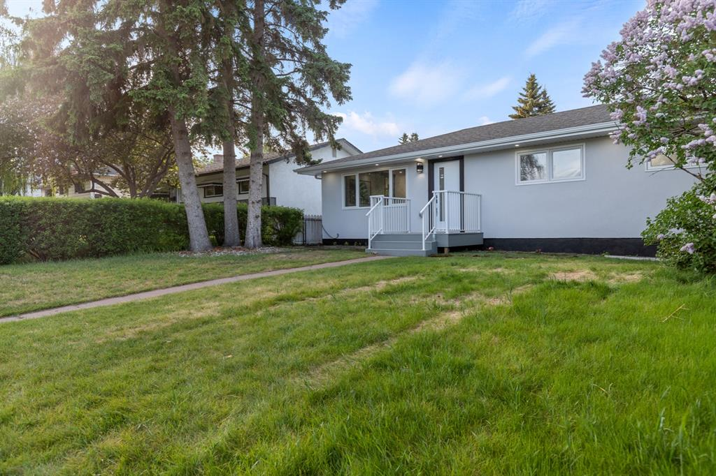 Listing A1116328 - Large Photo # 30