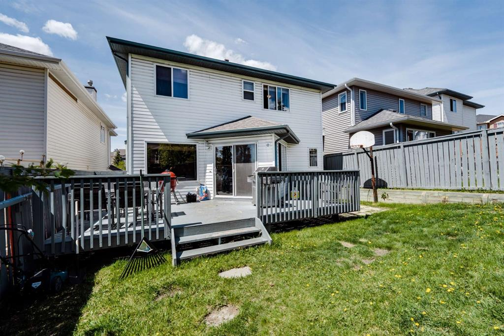 Listing A1116357 - Large Photo # 32
