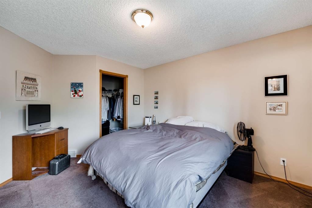 Listing A1116357 - Large Photo # 17