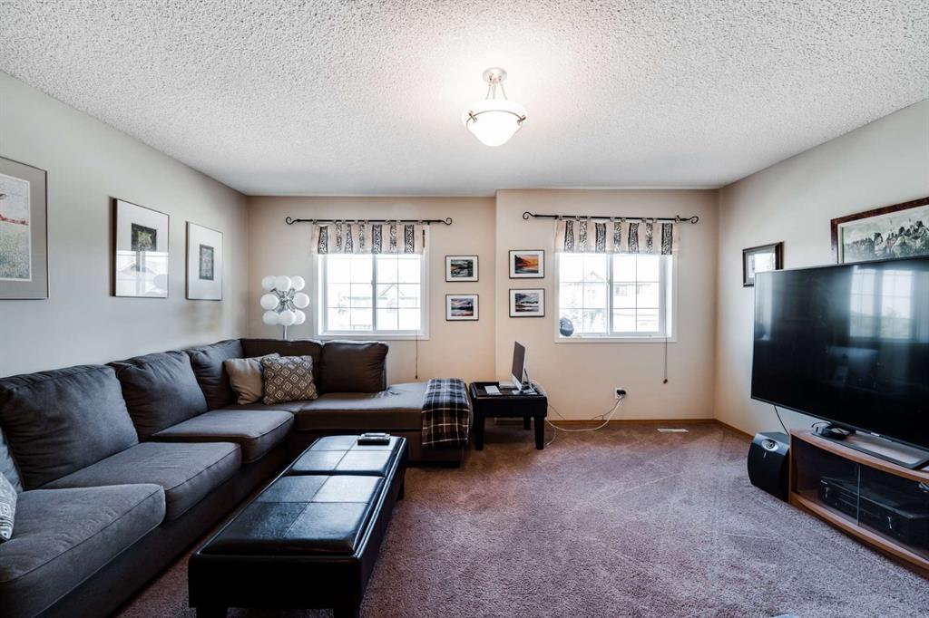 Listing A1116357 - Large Photo # 21